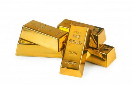 Goud waarde berekenen